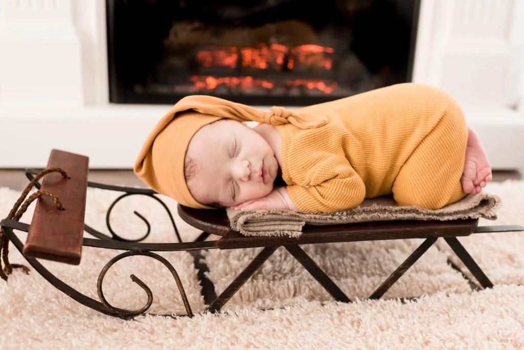Newborn Photos Portsmouth Ohio