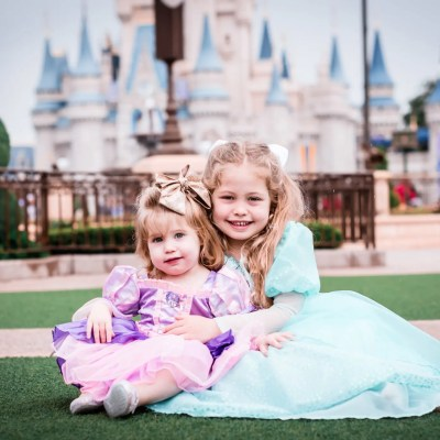 Christian Disney Session | WDW 2019 Sessions