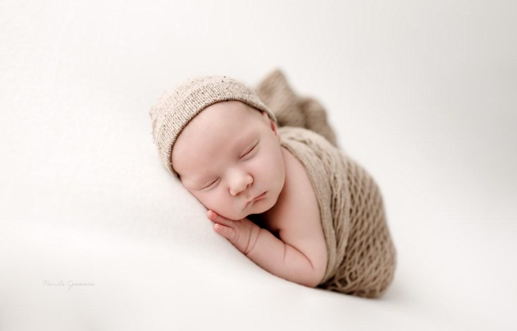 Newborn Photographer Southern Ohio