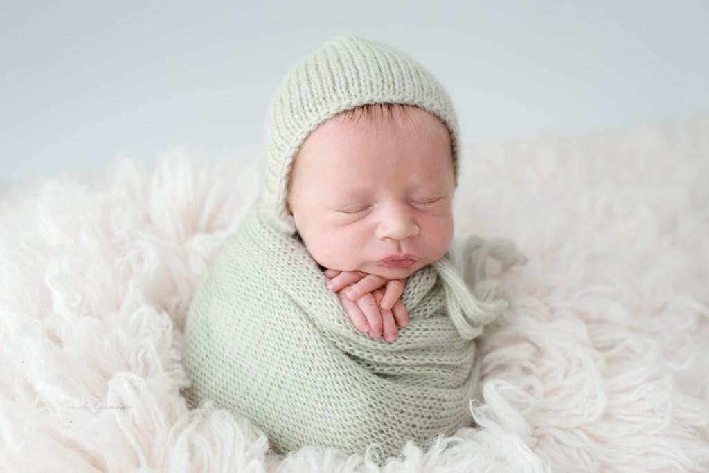 Newborn Photographer Northern Kentucky