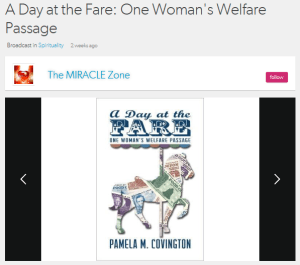 a day at the fare