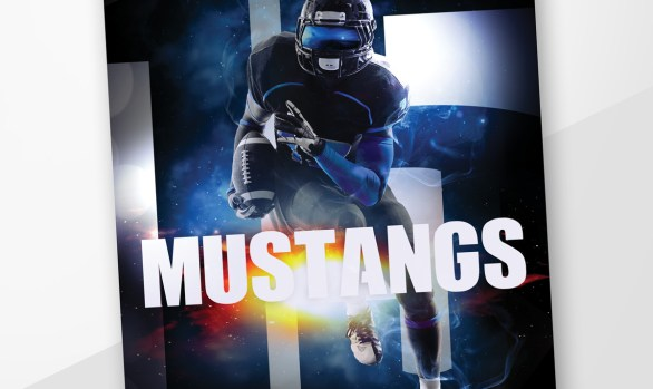 LCISD: Football Programs