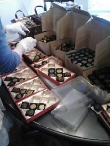 truffle_production