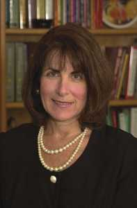 Michelle Riba