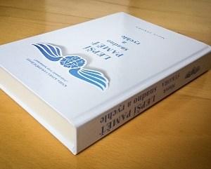 Kniha o tréninku paměti