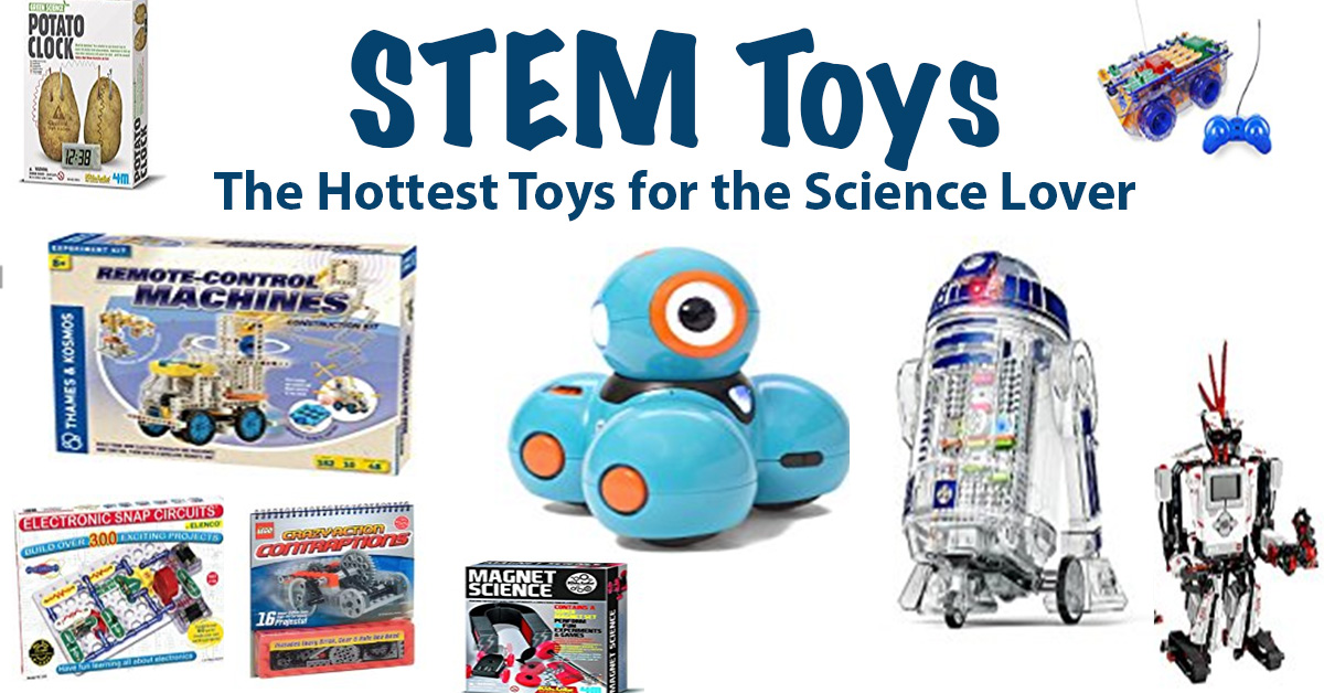 273c2a669554 STEM Gift Ideas - Pam Gann