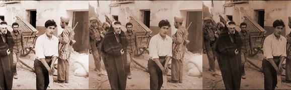 Espinosa: Extremadura 1936, «un horror sin parangón»