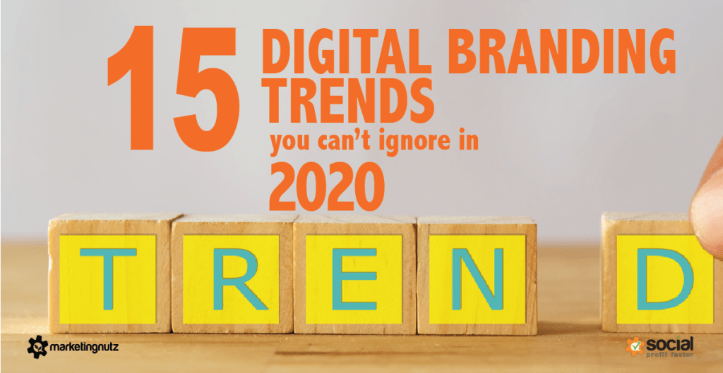 "15 Top Digital Marketing & Branding Trends for 2020 <div class=""powerpress_player"" id=""powerpress_player_1009""><audio class=""wp-audio-shortcode"" id=""audio-23725-2"" preload=""none"" style=""width: 100%;"" controls=""controls""><source type=""audio/mpeg"" src="