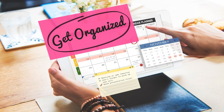 15 Ways a Content Calendar Will Help Your Business [FREE 2020 Content Calendar Template included]