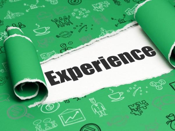 Customer Experience: The Future of Business & Marketing #AdobeSummit 2016 Recap