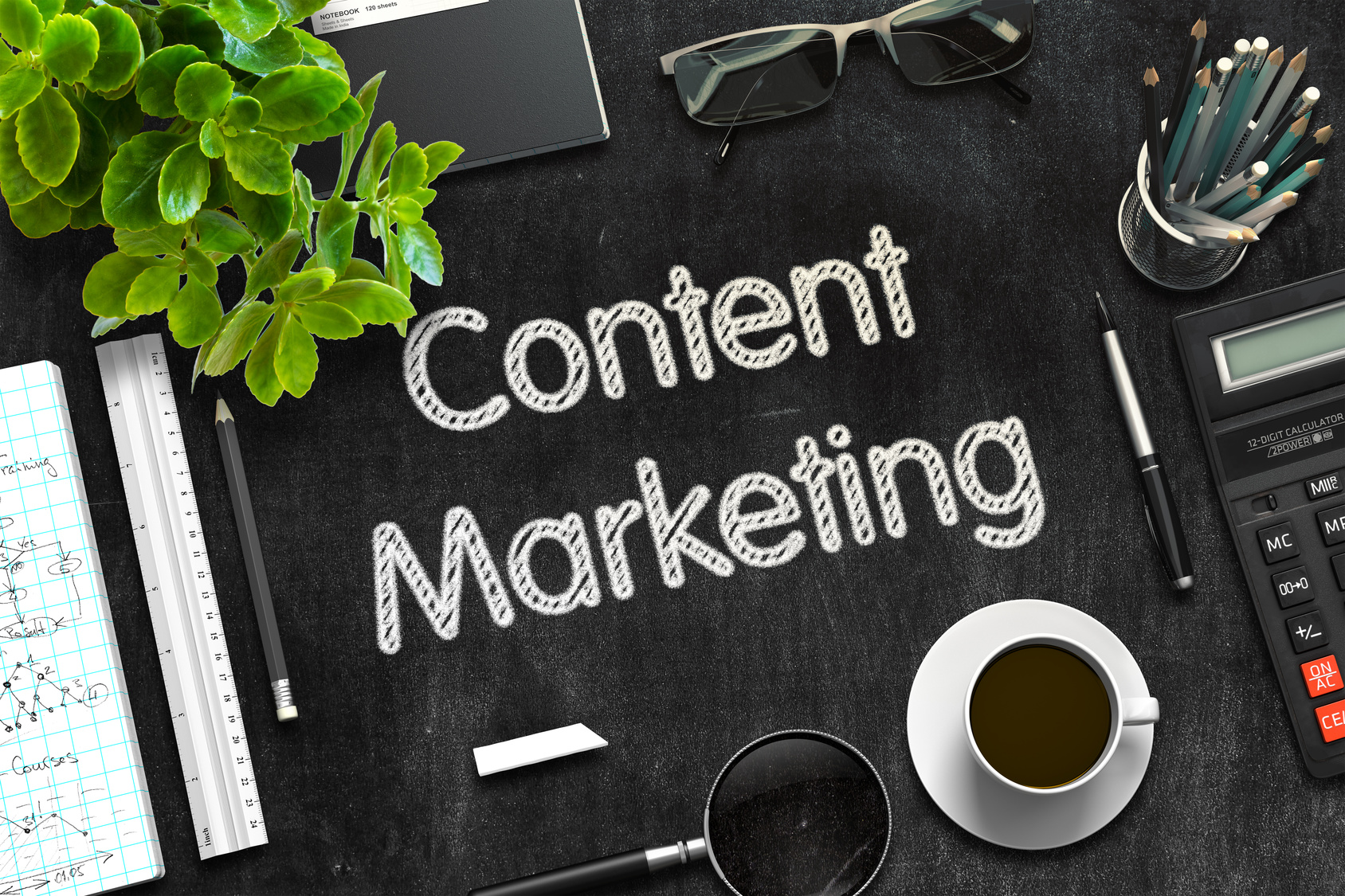 1st Step To Create Content Marketing Plan Do A Content Asset Audit With This Free Worksheet