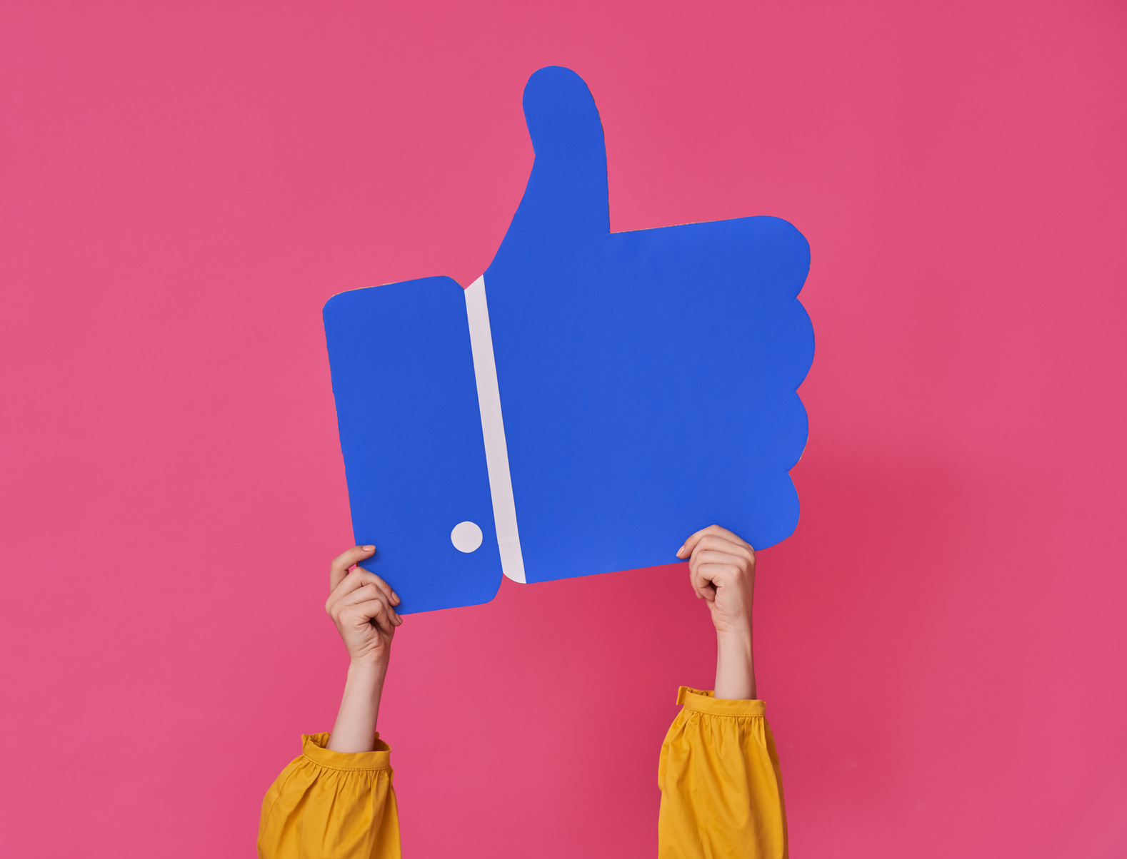 How To Get Your Facebook Ad Approved Facebook Advertising