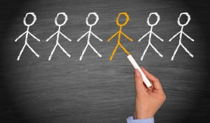 social business employee empowerment pilot