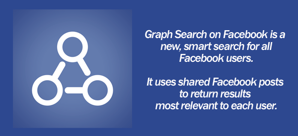 Graph-Search600