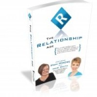 social media relationship age book author pam moore