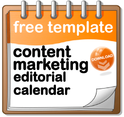 content-marketing-editorial-calendar