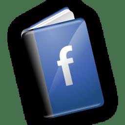 facebook timeline business page changes