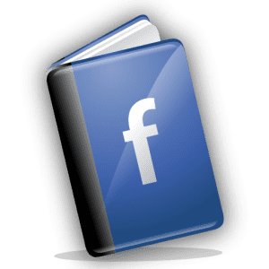 facebook5121 300x300 15 Must Know Tips to Rock Your New Facebook Timeline Business Page