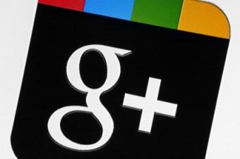 google plus refresh 2013