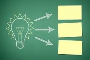 content marketing ideas inspiration