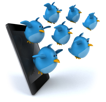 iStock 000019666767XSmall 55 Signs Youre Still Addicted to Social Media & Twitter