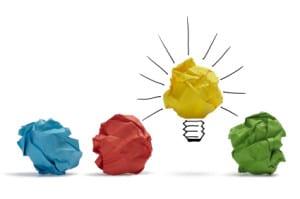 social media community growth strategies