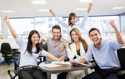 10 reasons employees are the best brand advocates