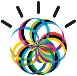 IBM Social Business Exceptional Digital Experience