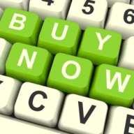 buy now online conversion funnels