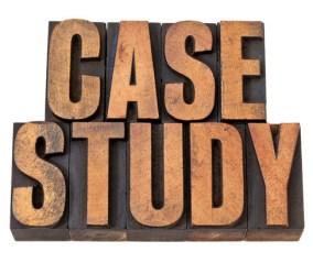 customer service case study fedex brand humanization