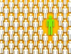 social media audience analysis