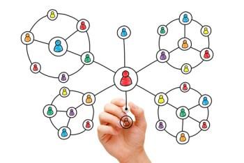 social media influencer marketing strategies