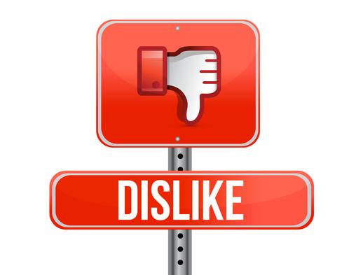 smart marketers never do on Facebook