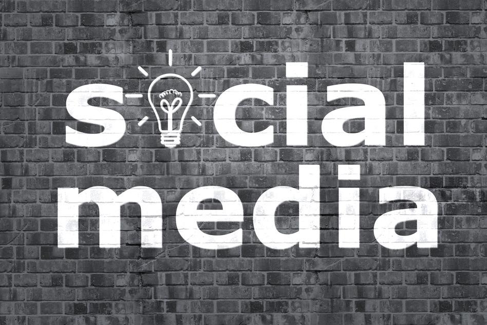 Tips Menggunakan Sosial Media
