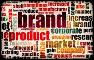 social brand humanization