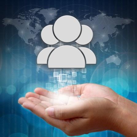ibm social business workforce solutions