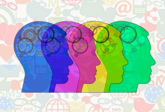 social media marketing audience segmentation demographic analysis