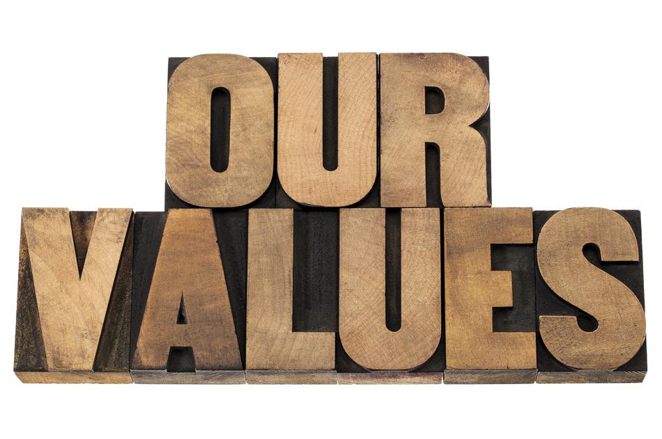 digital lifestyle redefining value