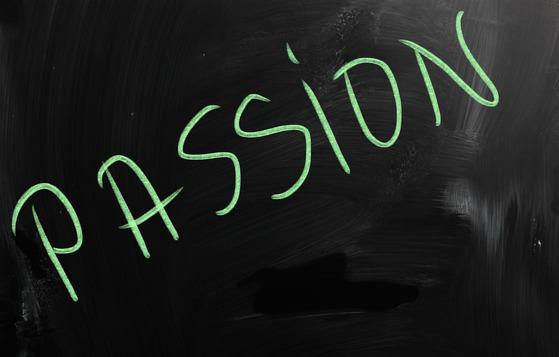 entrepreneurs monetize your passion