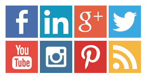 social stickers Top 10 WordPress Plugins to Increase Social Engagement and Build Community