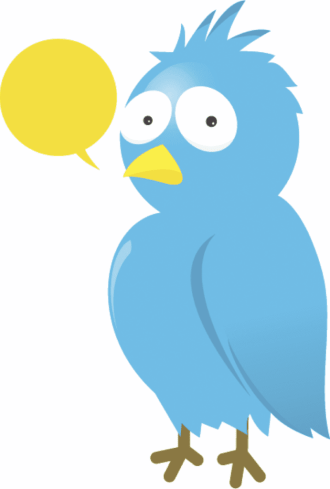 twitter dont be a twit
