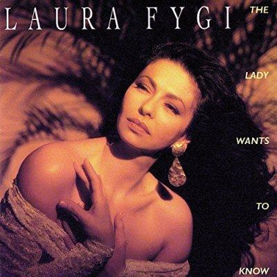 Laura-Fygi-01.jpg