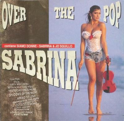 Sabrina-01.jpg