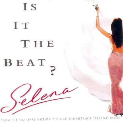 Selena-Is_It_The_Beat_Cd_Single-Frontal.jpg