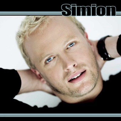 Simion-01.jpg
