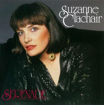Suzanne-Clachair-01.jpg