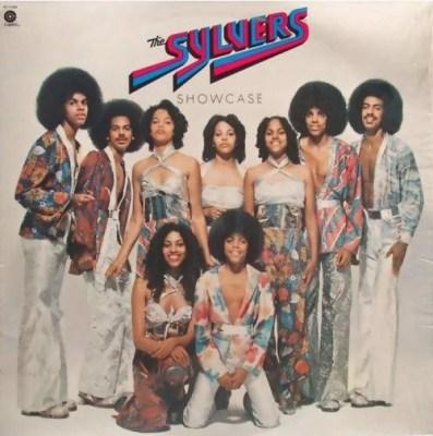 The-Sylvers-01.jpg
