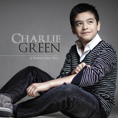 Charlie Green_04