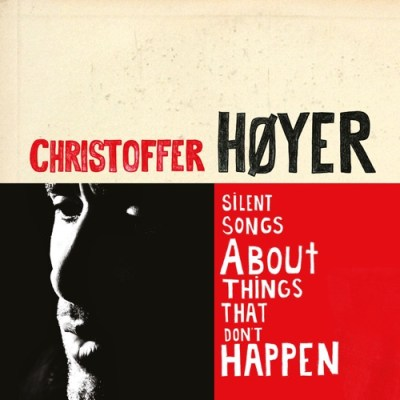 Chris Hoyer 03