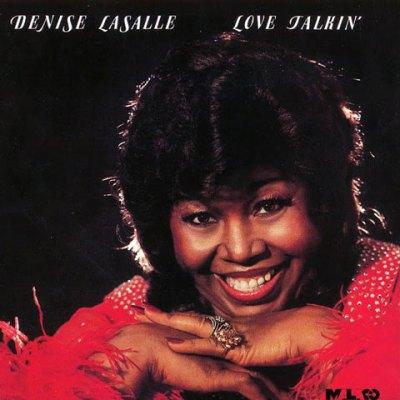 Denise-LaSalle-02c-W
